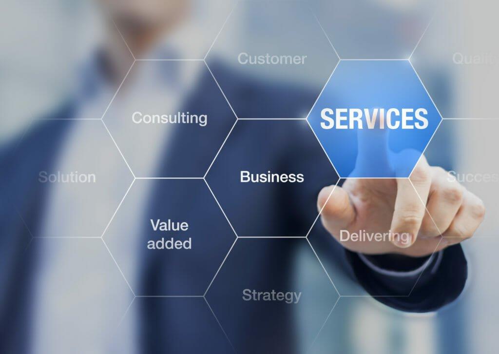 wr comercial e serviços